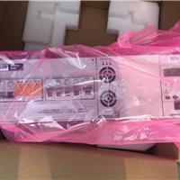 中兴ZXDU58 B900中兴48V90A嵌入式通信电源