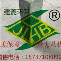 供应金条型2005050河南建菱透水砖