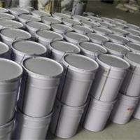 乙烯基低温玻璃鳞片胶泥在煤气管道的应用