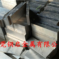 供应铝板铝棒 工业电力建筑 6061 6063
