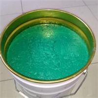 供应高温玻璃鳞片胶泥的价格趋势