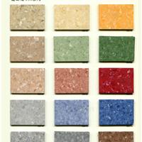 供应健丽龙PVC塑胶地板450-500系列