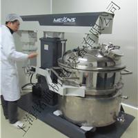 供应液压升降搅拌机抽真空搅拌机螺带搅拌机