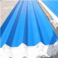 复合彩钢板 钢结构专用产品  使用寿命长