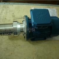 中国建材网不锈钢齿轮计量泵,耐磨、腐蚀