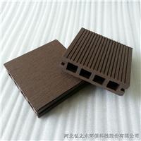 木塑材料、木塑地板,木塑厂家批发园林景观