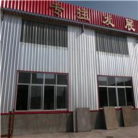 厂家供应各类厂房用瓦 菱镁瓦  无机瓦