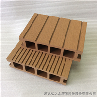 户外木塑地板 生态木 热销木塑 厂家批发