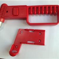 供应2017国标应急锤钨钢材质报警安全锤