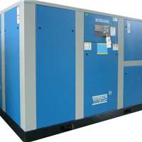 惠阳斯可络永磁变频空压机超一级能效