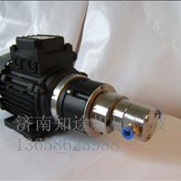 齿轮化工泵,不锈钢计量泵选型,中国建材网
