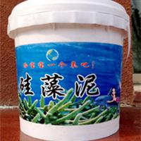 硅藻泥硅藻土供应
