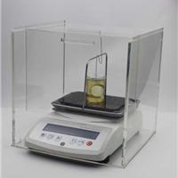 供应水玻璃密度计