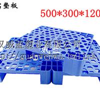 供应武汉威蓝塑料托盘生产批发