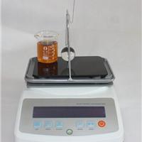 供应石油密度计液体比重浓度计