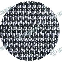 供应温室资材――遮阳网