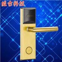 供应不绣钢电子锁供应;