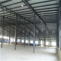 供拉萨轻钢结构厂房和西藏仓库活动板房优质