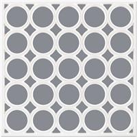 供应负离子生态硅晶板/格栅镂空板