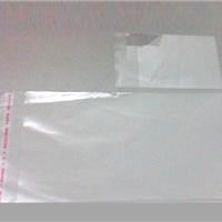 热切袋-塑料包装