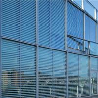 郑州玻璃厂供应lowe玻璃