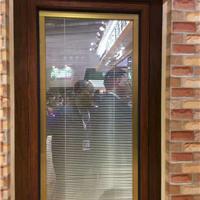 郑州玻璃厂供应中空玻璃窗
