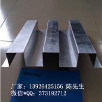 供应 幕墙长城铝单板 幕墙装饰建材
