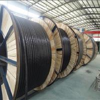 深圳市金环宇电线电缆ZR-YJV 4x50加1x25mm2