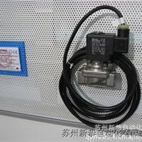 供应SPU225A-04 不锈钢电磁阀 SPU225-04A