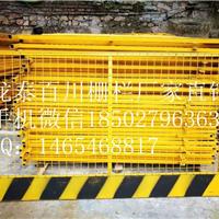 供应武汉建筑外围工程围挡护栏网厂家价格
