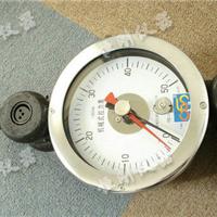 供应机械表盘测力仪