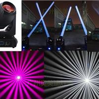 供应演出新宠新款高亮度350W光束灯