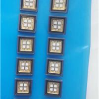 UV油漆固化UVLED光源
