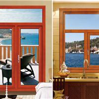 智能门窗,折叠窗,佛山卡锐智能门窗厂家