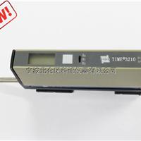 表面粗糙度仪TIME3210 宁波时代一级代理商