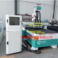 济南专业板式家具开料机,中科数控木工机械