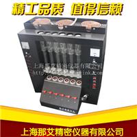 饲料粗纤维测定仪,进口粗纤维测定仪