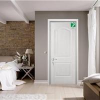 净化门,室内净化门,环保门,多功能环保门