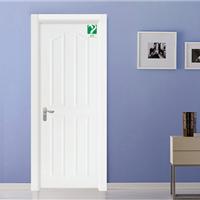 多功能环保门,净化门,室内环保门