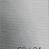 东创玻纤壁布海基布60101