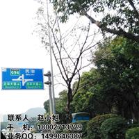 新品交通标志牌反光标牌道路标志牌哪里有卖