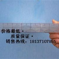 双层阳光板、四层阳光板、郑州阳光板厂