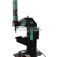 领协装备 LX8-500A气液增压压铆机 铆钉机