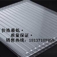 郑州阳光板厂,河南郑州阳光板有限公司