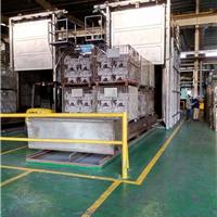 供应金力泰RX3-20-3铝合金时效炉 去应力炉