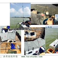 供应COFDM双向无线传输网桥_海顺博