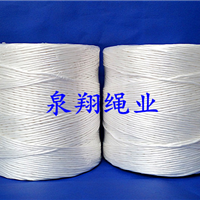 pp塑料秸秆捆草绳