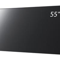 供应55寸1.8mm液晶拼接大屏幕