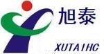 上海旭泰特种焊条销售处焊材经销中心