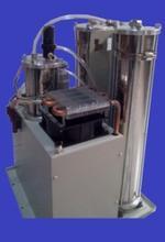 供应5L制氧裸机养殖增氧器小型工业制氧
